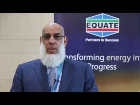 EQUATE Ramadan greeting 2015