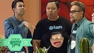 Video Dubber Seru Doraemon, Shizuka, Suneo, Giant, Nobita - Rumah Mama Amy (31/8) MP3, 3GP, MP4, WEBM, AVI, FLV September 2018
