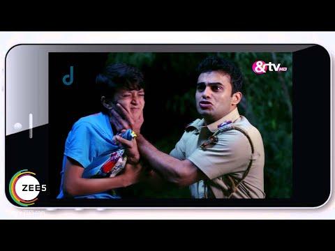 Agent Raghav - Agent Raghav solves the case of the