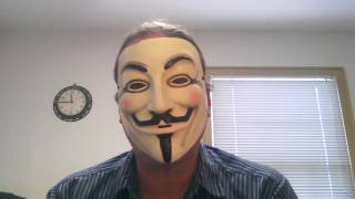 """Habits and the """"Anonymous"""" Self"""