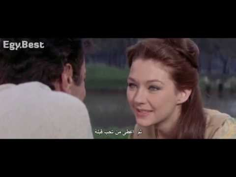 EgyBest Taras Bulba 1962 BluRay 720p X264 4