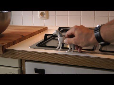 Horsemeat Lasagna - How did horse get into the lasagna