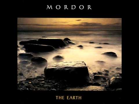 Tekst piosenki Mordor - No More Suffer po polsku