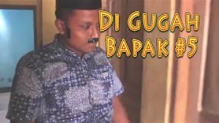 DI GUGAH BAPAK - Download Video Lucu - Parody Jawa