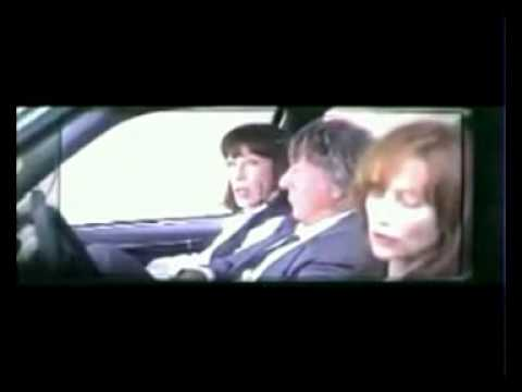 Lily Tomlin loses her ish [NSFW Language]