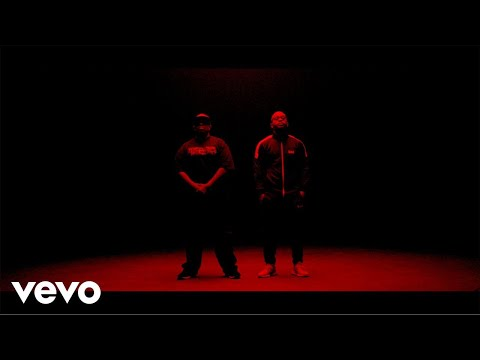 Download PRhyme - Era ft. Dave East MP3