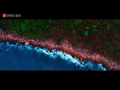 【完整版MV】Dragon Pig - All About You 全部都是你 (feat. CNBALLER & CLOUD WANG) 中国嘻哈 Chinese Hip Hop - Thời lượng: 3:30.