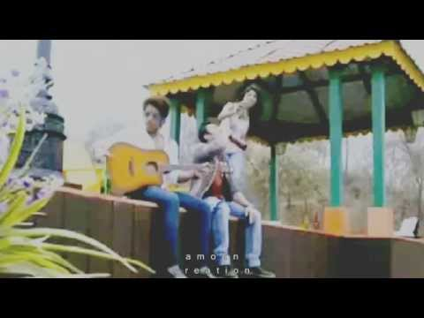 Video Abeer ;Nissar; Meher ;Sasha download in MP3, 3GP, MP4, WEBM, AVI, FLV January 2017