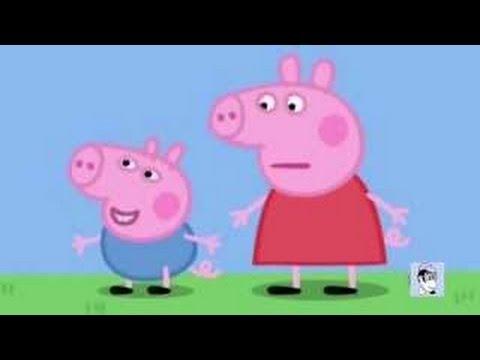 Peppa Pig Italiano Episodio 9 Completo