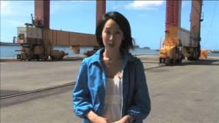 Guam Guam  city photo : Guam Braces for Military Buildup as Troops Leave Japan