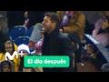 El Día Después (13/02/2017): Simeone sufre y gana - Vídeos de Curiosidades del Betis
