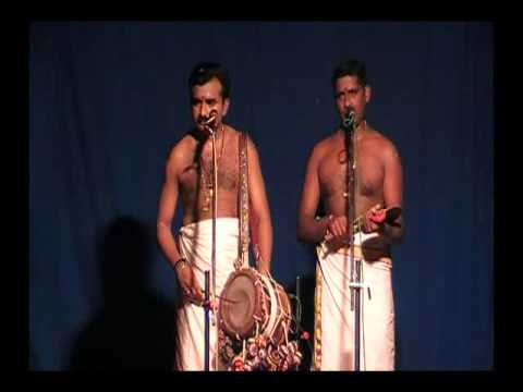 Sopanam -Ambalapuzha Vijayakumar -4 -Ajithaa Hare Jaya..