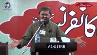 Video 01 Hamd Naat Collection  Maulana Shahid imran Arfi   Urdu nasheeds   نعت    مولانا شاہد عمران عارفی MP3, 3GP, MP4, WEBM, AVI, FLV Juni 2018