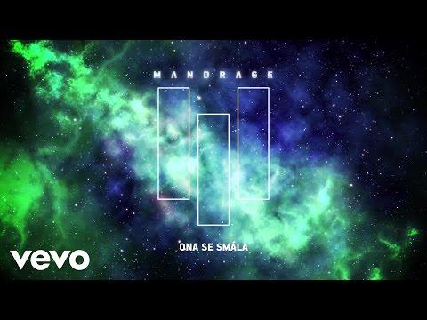 Na turné skupiny Mandrage uslyšíte i tuto písničku