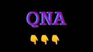 Video QnA #1 special 10.000 subscriber Menjawab pertanyaan para netijennnn !1!1 MP3, 3GP, MP4, WEBM, AVI, FLV Februari 2019