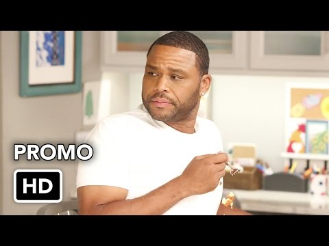 Black-ish 2.02 (Preview)