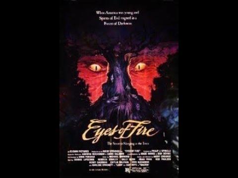 Eyes of Fire (1983) - Trailer HD 1080p