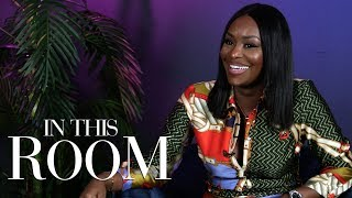 Video Quad Webb-Lunceford On Why Her Marriage Is Irreparable | In This Room MP3, 3GP, MP4, WEBM, AVI, FLV November 2018