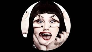 Beth Ditto - Runaway [Explicit] (Live at Silencio in Paris)