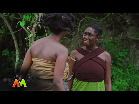 Schemes and Plots – Ajoche   Africa Magic