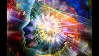 Video 432Hz  | Destroy Unconscious Blockages & Fear - Energy Cleanse | Crystal Clear Intuition download in MP3, 3GP, MP4, WEBM, AVI, FLV January 2017
