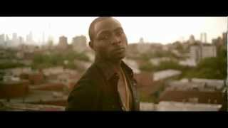 Davido - All of You