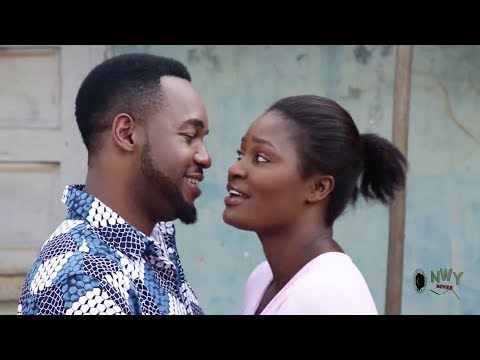 Seed Of Hope Season 1 - 2018 Latest Nigerian Movie