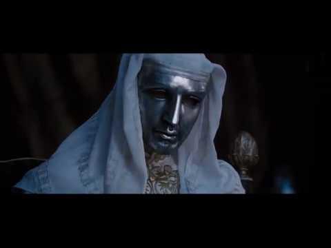 Kingdom of Heaven - Jerusalem goes to War