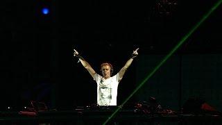 Armin van Buuren - Live @ Electric Daisy Carnival, Las Vegas 2016