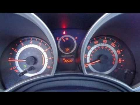 2015 Scion tC Killeen TX Austin, TX #7284A