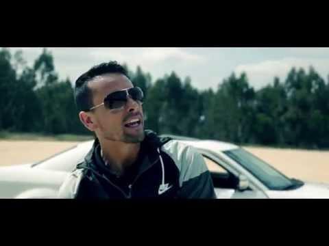 HAZE – Mi Gitana Ft. Los Rebujitos (videoclip oficial – 2014)