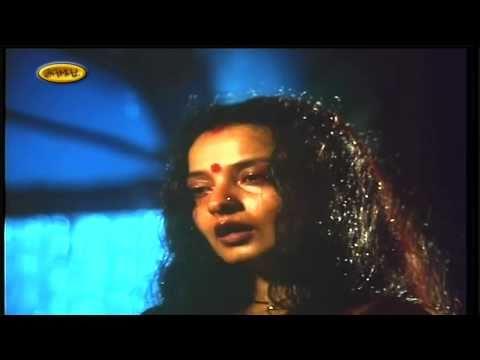 Sriradha Banerjee - Tan Pe Lagti Kaanch Ki Boondai'n - Aastha