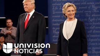 ¿Qué podría pasar después de las elecciones?, Jorge Cancino hace un análisis