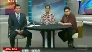 Video DPRD kritik JOKOWI , Rakyat Langsung Nelfon Dan Maki Maki Anggota DPRD MP3, 3GP, MP4, WEBM, AVI, FLV Juli 2017