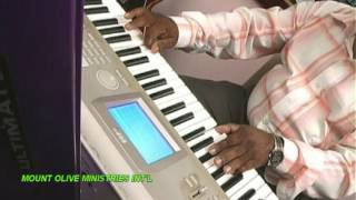 TAMIL CHRISTIAN SONG -  Evg. J.V. PETER.