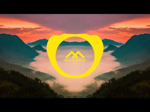 Video 2Pac - How Do You Want It (Otter Berry Tropical Remix) download in MP3, 3GP, MP4, WEBM, AVI, FLV January 2017