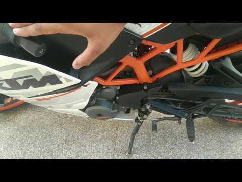 HOW To Properly Shift Gears On A Bike | HOW To Match R.P.M. with speed.