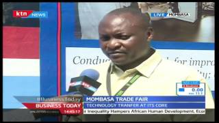 Over 100 Local And International Exhibitors Confirm Participation In The Mombasa ASK Show