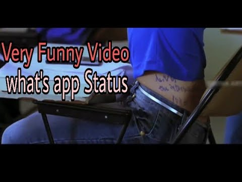 Video What's app romantic status Bhojpuri funny Exam what's app Status download in MP3, 3GP, MP4, WEBM, AVI, FLV January 2017