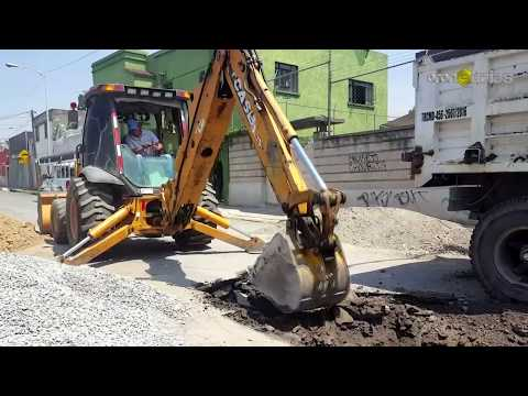 Barra de Opinión con Gabriel Alatriste - Mayo 09