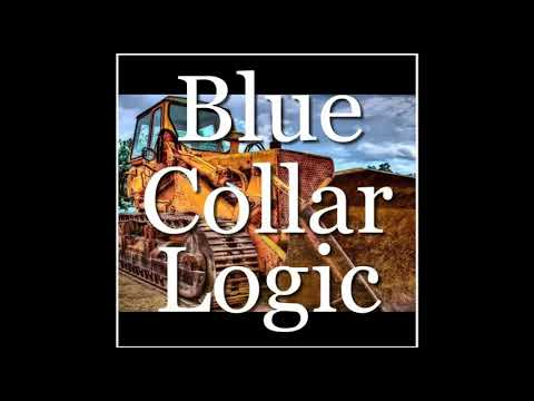 Blue Collar Logic, The Left Goes Cannibal, Top 5 Trump Triggers and The Male/Female Dance