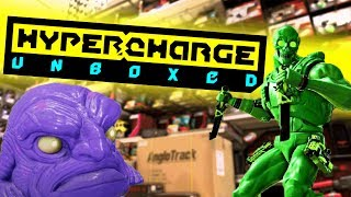 Stumpt plays Hypercharge Unboxed! We've all become action figures and have to fight for survival on the toy aisle!► Follow us:  ●NEW Website: http://Stumpt.tv  ●Discord: https://discord.gg/stumpt  ●Twitch: http://twitch.tv/stumptgamers  ●Twitter: http://twitter.com/stumptgames  ●Stumpt Gamers: PO Box 83914, PORTLAND OR 97283  ●Merch Store:  http://store.stumpt.tv/Find out more about this game here: http://store.steampowered.com/app/523660/HYPERCHARGE_Unboxed/