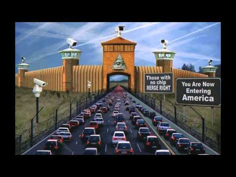 DEPARTMENT OF HOMELAND SECURITY INFORMANT LEAKS OBAMA'S IMMINENT 'POST AMERICAN WORLD' !!!
