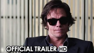 Nonton The Gambler Official Trailer  2015    Mark Wahlberg Movie Hd Film Subtitle Indonesia Streaming Movie Download