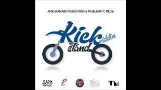 Video De KickStand Riddim Mix! ft. Shal, Patrice, & MORE! (Soca 2019) (Freestyle Session Mix) MP3, 3GP, MP4, WEBM, AVI, FLV Oktober 2018
