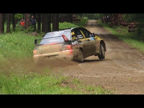 lepoldsportvideo.hu:Bükfürdő Rally 2014.HD Action