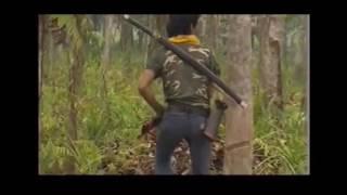 Video KERUSUHAN DI KOTA AMBON TAHUN 1999 MP3, 3GP, MP4, WEBM, AVI, FLV September 2017