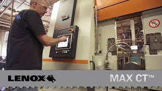 Lenox Max CT
