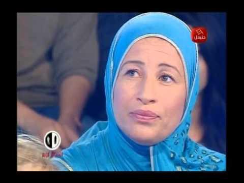 Al Mousameh Karim Episode 03 le 19/11/2015 Partie 02, (видео)
