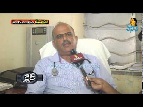 Vanitha News - Deepavali Special 22 October 2014 05 PM